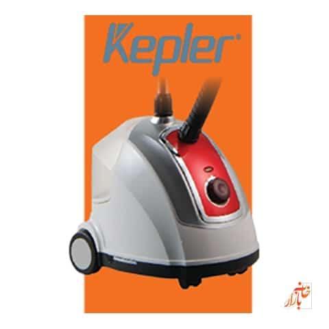 بخارگر کپلر ۲۵۰۰ ( KGS 2500 )