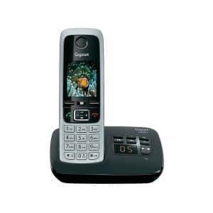 تلفن بیسیم گیگاست C 430 AM