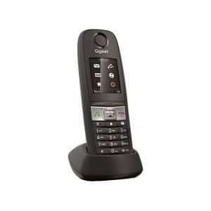 تلفن بی سیم گیگاست 630 ( Gigaset E 630 AM )