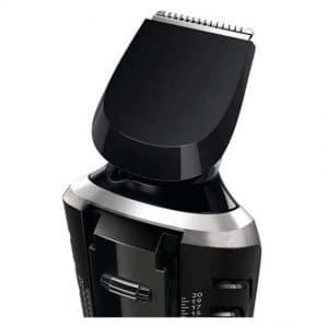 ریش تراش و ماشین اصلاح فیلیپس ۳۳۹۲ ( شارژی ) Philips QG 3392