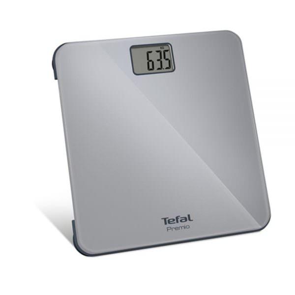 ترازوی دیجیتال وزن کشی تفال ۱۲۲۰ ( پریمیو ) pp 1220