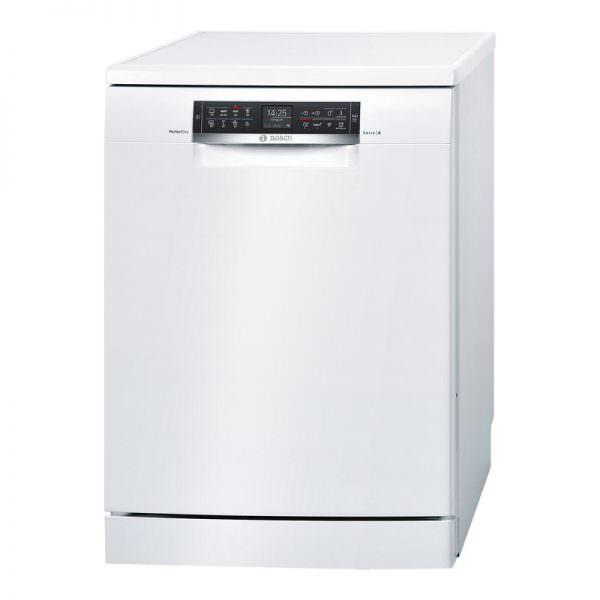 ماشین ظرفشویی بوش SMS 68 TW 06 E