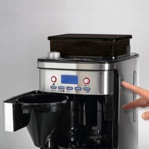 قهوه ساز فرانسه بیم 19/001 ( Beem W 19.001 )