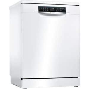 ماشین ظرفشویی بوش SMS 67 MW 01
