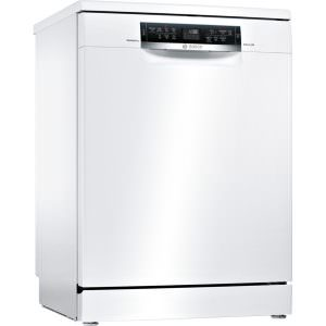 ماشین ظرفشویی بوش SMS 67 TW 02