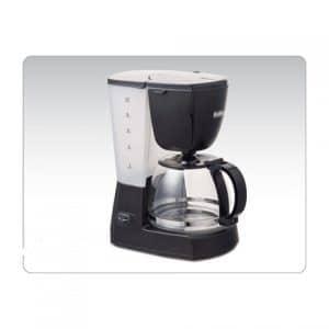 قهوه ساز متئو 60 ( Matheo MCM 60 )