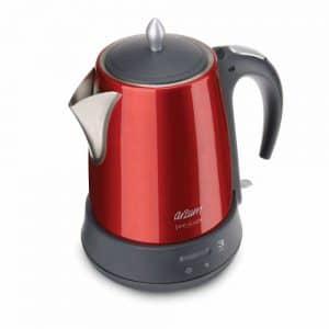 چای ساز آرزوم 3006 ( Arzum AR 3006 )