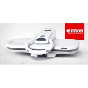 اتو پرس بایترون ۵۱۱ ( Bitron BSI 511 )