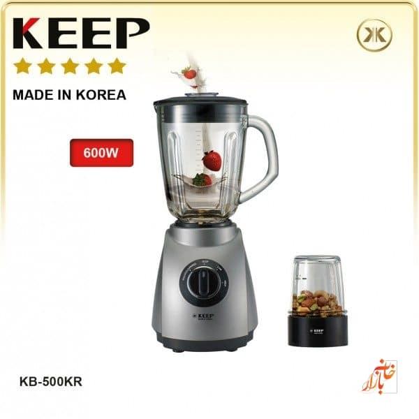 KB-500KR_-600×600