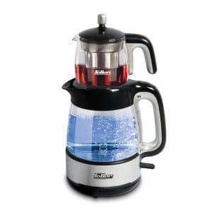 چای ساز برقی فلر ۰۷۰ ( Feller TS 070 )