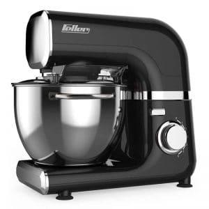 همزن کاسه دار فلر ۶۰۰ ( ماشین آشپزخانه ) KM 600