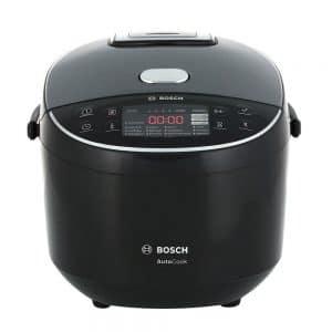 پلوپز مولتی کوکر بوش 22 ( Bosch MUC 22 B 42 )