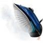 اتو بخار فیلیپس 3920 ( Philips GC 3920 )