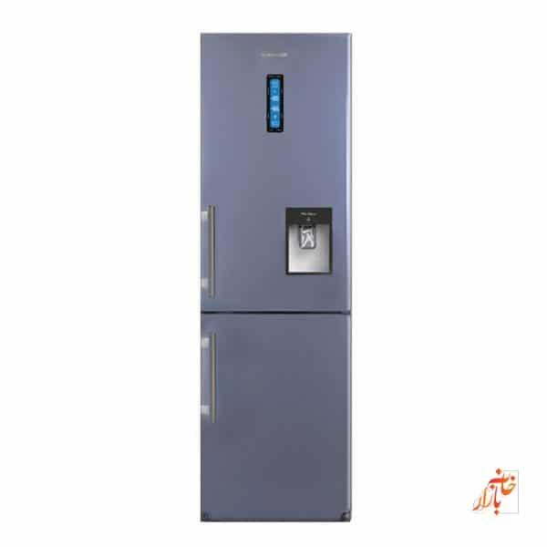 Electero steel ES20 (4)