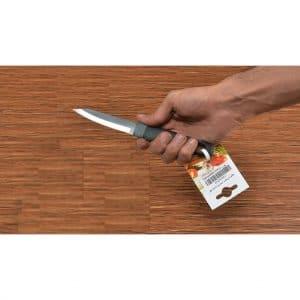 چاقوی سبزیجات تفال اینتنسیو ۶۶۲۷ ( Tefal 6627 )