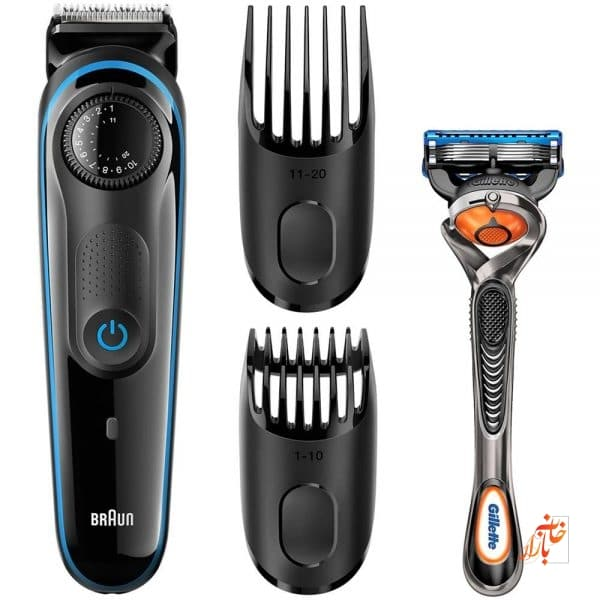 Braun-trimmer-bt 3040 (4)