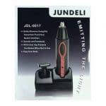 Jundeli 0017 (2)