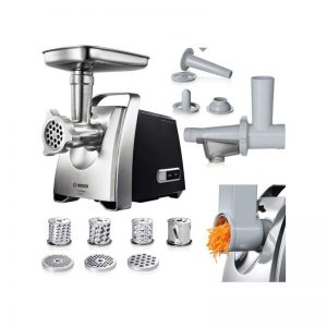 چرخ گوشت بوش 68660 ( Bosch MFW 68660 )