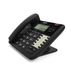 گوشی تلفن یونیدن ۸۵۰۲ ( Uniden AT 8502 )