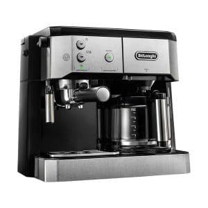 قهوه ساز دلونگی 421 ( Delonghi BCO 421 )