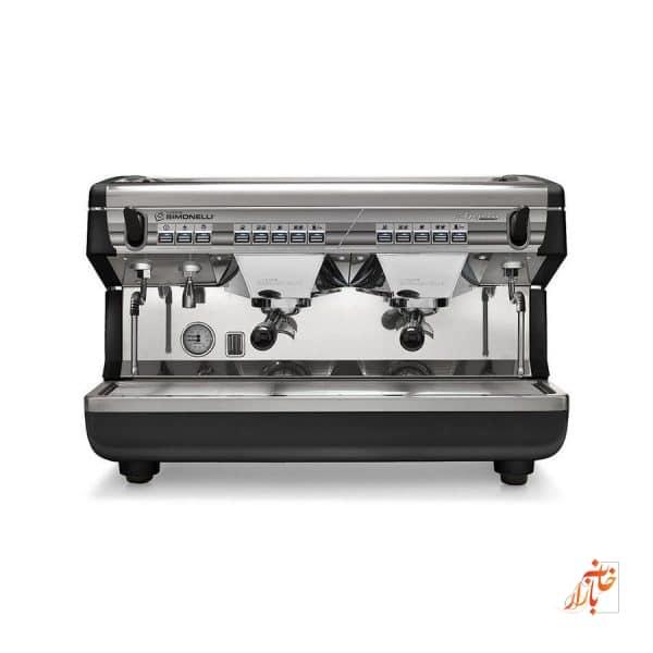 espresso-imonelli-appia-2-group–(2)
