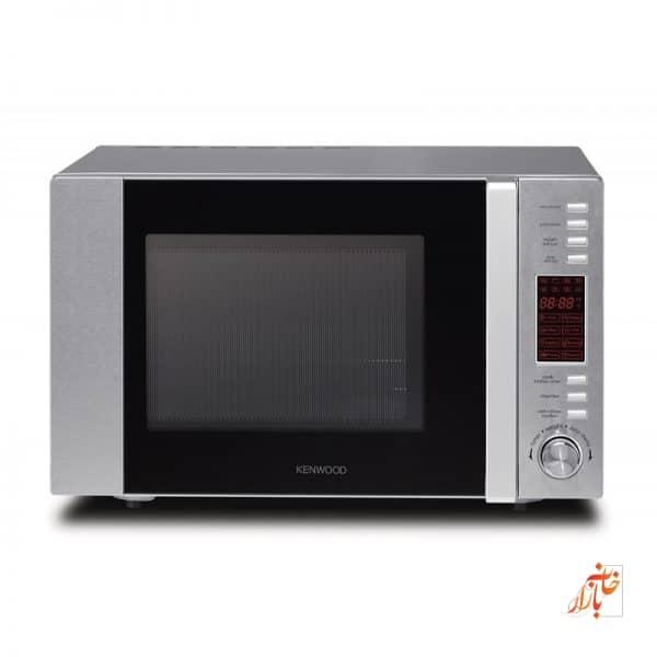 kenwood microwave -mwl 311 (1)