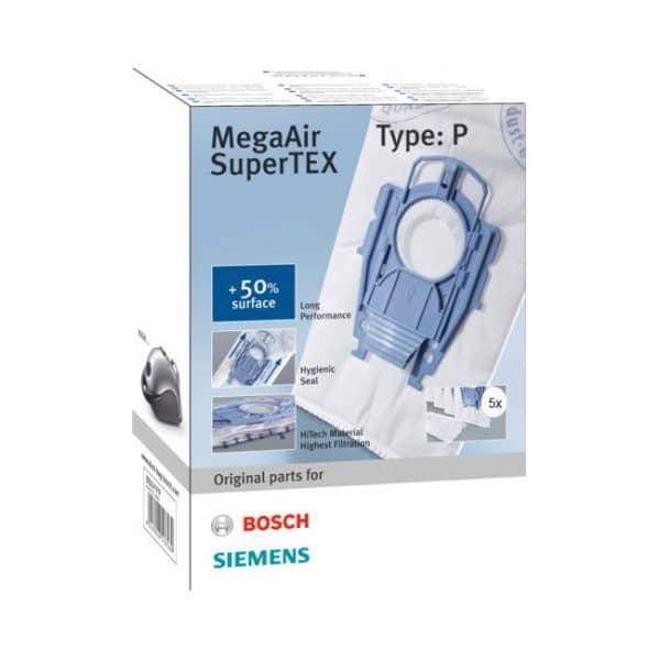 Bosch-MegaAir- Dust-Bag-Type-P-(BBZ41FP) (1)