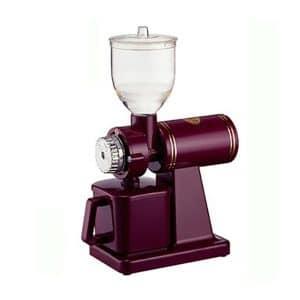 آسیاب قهوه برقی نیمه صنعتی N-600