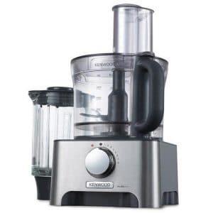 غذاساز کنوود Kenwood FDM 780